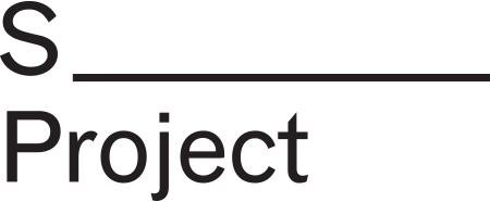 Logo: Silence Project